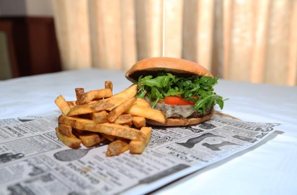 burgerclassico1